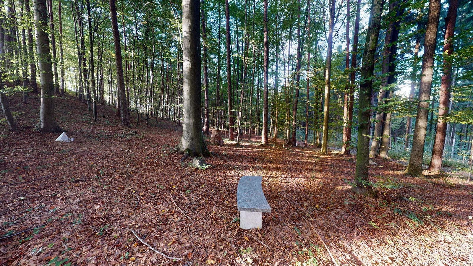 Franziskus-Urnenhain-im-Schilcherland_Tierkreamtorium_Lebring_Graz_01