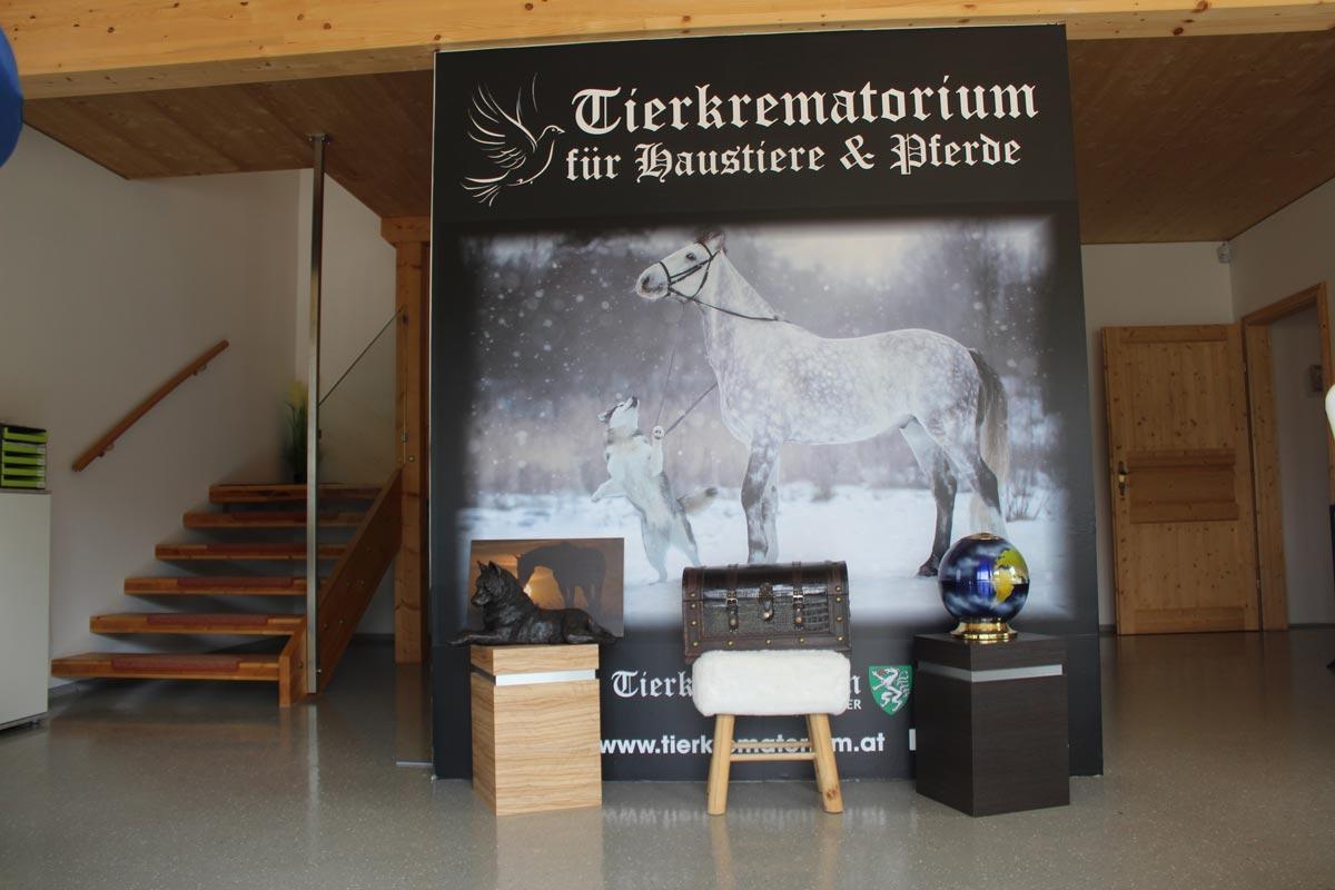 Tierkrematorium_Lebring_Kremieren_Haustiere_Buero03