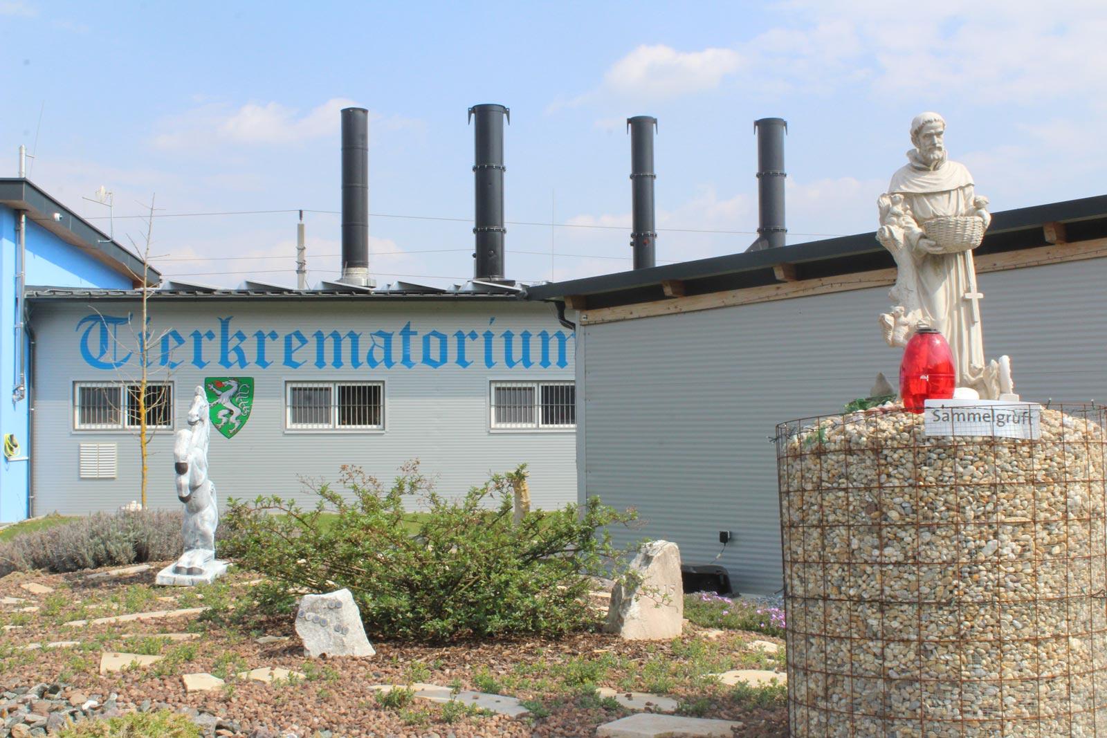 Tierkrematorium_Lebring_Kremieren_Haustiere_Sammelgruft02