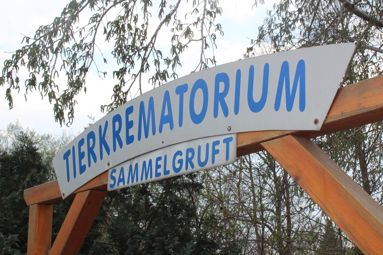 Tierkrematorium_Lebring_Kremieren_Haustiere_Sammelgruft11